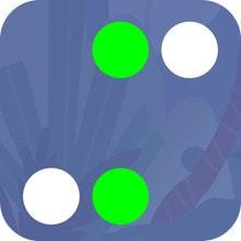 春季乒乓球比赛2020 V1.0 安卓版