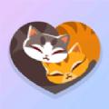 我的猫舍最新版下载-我的猫舍安卓手游下载V1.2.0