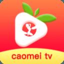 草莓视频 V1.0 安卓版