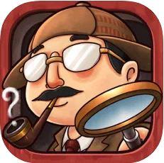 唐人侦探社 V1.0.1 苹果版