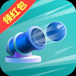 开心泡泡球 V1.0 安卓版