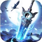 幻世长安歌游戏下载-幻世长安歌最新安卓版下载V1.1.2