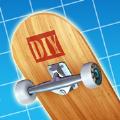 做个大滑板 V1.0 苹果版