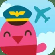 小伙伴们开飞机 V1.0 安卓版