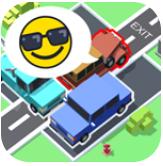 交通阻塞 V0.3.0 安卓版