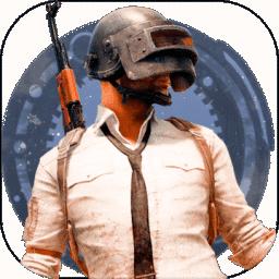 幸存者条例 V1.1 安卓版
