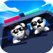 闲置警校 V1.0.2 安卓版