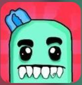 超级乱舞豆人 V2.0 安卓版
