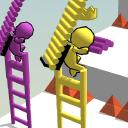 爬梯竞速 V1.0.0 安卓版