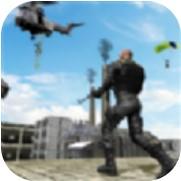黑鹰特种部队 V1.6.2 安卓版