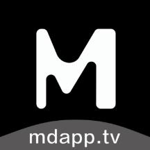 麻豆传媒 V1.0 安卓版