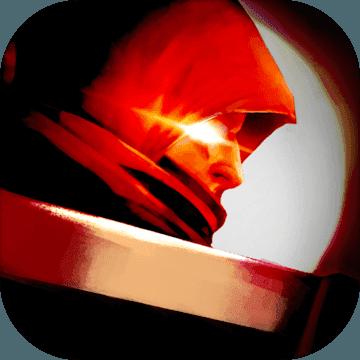 死亡之影黑暗骑士 V1.38.1.0 无限金币版