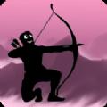火柴人丛林射箭英雄 V1.1 安卓版