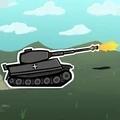 坦克军队 V0.96.0 安卓版