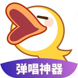 唱鸭 电脑版