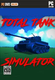 全面坦克模拟器 破解版