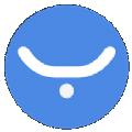 虫虫艺术 V1.0 安卓版