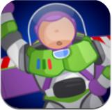 玩具总动员射击 V1.1 安卓版