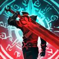 影子骑士:绝命冒险 V1.1.299 安卓版