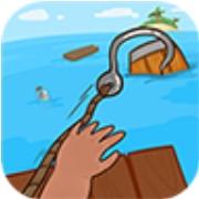 木筏求生方舟 V1.0.3 安卓版