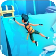 登山者3D V1.0 安卓版