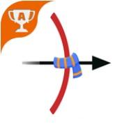 灵活的弓箭手 V1.0 安卓版