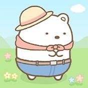 角落萌宠农场游戏下载-角落萌宠农场手机版下载V1.0.3