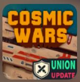 宇宙大战银河战争 V1.1.46 安卓版