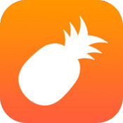 菠萝视频 VIP免费版