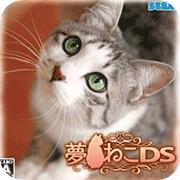 梦猫DS安卓汉化版