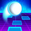 超级音乐跳球游戏安卓版下载-超级音乐跳球手机版下载V1.0.11