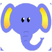 动物的声音给孩子 V1.1.1 安卓版