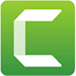 Camtasia Studio(能在任何颜色模式下轻松地记录屏幕动作)电脑版