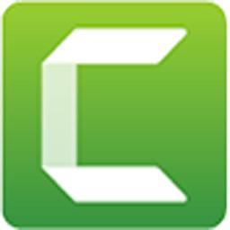 Camtasia Studio(屏幕录制软件)电脑版