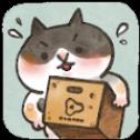 猫箱物语游戏安卓版下载-猫箱物语最新版下载V1.5.2