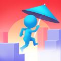 雨伞跑酷 V1.0 苹果版