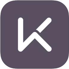 Keep V6.125.0 安卓版