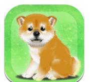 柴犬育成 V1.0 安卓版