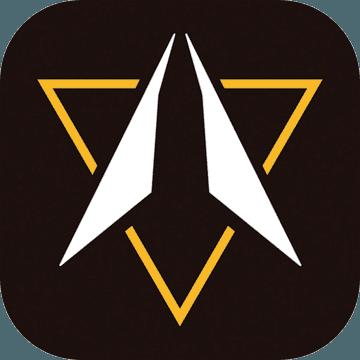 星际战船 V1.0 苹果版