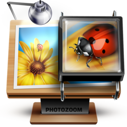 ShortCut PhotoZoom Pro电脑绿色版