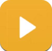 久草视频 V1.2 安卓版