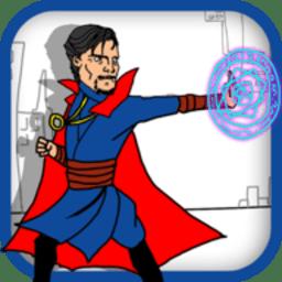 巫师防御游戏下载-巫师防御安卓版下载V1.7.2