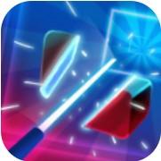 粉碎方块节奏手游下载-粉碎方块节奏最新安卓版下载V0.3.8
