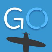 Go Plane V2.11 苹果版