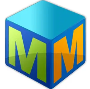 MindMapper 17中文版思维导图 V17.9000 官方版