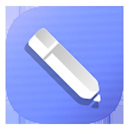 CorelDRAW X5(图形图像软件)简体中文正式版}