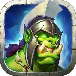 兽人王者 V1.0.6 安卓版