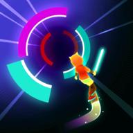 超级节奏挑战最新版下载-超级节奏挑战游戏安卓版下载V1.0.9