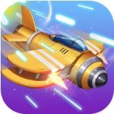 金牌飞行员 V1.0.1 安卓版
