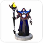 术士之战 V1.3.1 安卓版